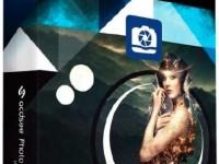 ACDSee Photo Studio Ultimate 2018 11.0 Build 1200 Full + Keygen