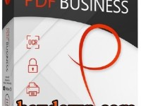 Ashampoo PDF Business 1.0.7 Full + Crack