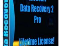 iBeesoft Data Recovery PRO 2.0 Full + Serial Key
