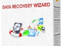 EaseUS Data Recovery Wizard Technician 11.8.0 Full + Keygen