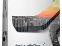 PreSonus Studio One Pro 3.5.2.44603 Full + Keygen
