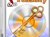 DVDFab Passkey 9.2.1.7 Full + Crack