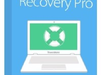 Tenorshare Any Data Recovery Pro 6.3.0.1 Build 10.23.2017 Full + Crack
