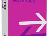 Nuance Power PDF Advanced 2.10.6414 Full + Serial Key
