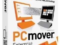 Laplink PCmover Enterprise 10.1.649 Full + Serial Key