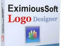 EximiousSoft Logo Designer Pro 3.00 Full + Keygen