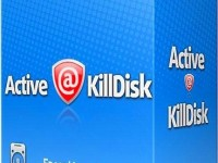 Active@ KillDisk 11.0 Full + Patch