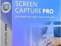Movavi Screen Capture Pro 9.3.0 Full + Patch