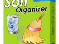 Soft Organizer 7.10 Full + Crack
