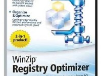 WinZip Registry Optimizer 4.19.4.4 Full + Crack