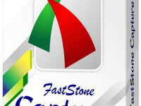 FastStone Capture 8.9 Full + Keygen