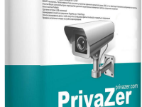 Privazer 3.0.43.0 Donors Full + Keygen