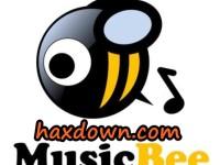 MusicBee 3.1.6590 Full + Crack