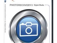 LC Technology PHOTORECOVERY Professional 2018 5.1.7.0 Full + Keygen