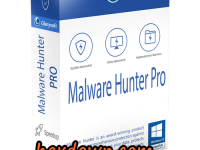 Glary Malware Hunter PRO 1.54.0.627 Full + Serial Key