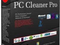 PC Cleaner Pro 2018 14.0.18.3.20 Full + Serial Key