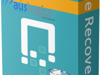 Auslogics File Recovery 8.0.6.0 Full + Crack
