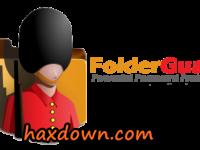 Folder Guard 18.3.1 Keygen + Patch