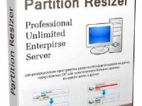 IM-Magic Partition Resizer 3.5.0 Unlimited Full + Keygen