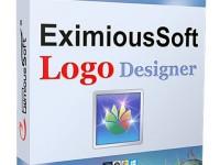 EximiousSoft Logo Designer Pro 3.02 Full + Crack