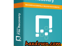 Auslogics File Recovery 8.0.10.0 Full + Crack