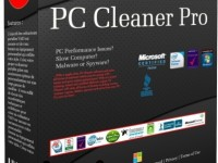 PC Cleaner Pro 2018 14.0.18.5.20 Full + Serial Key