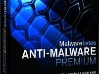 Malwarebytes Premium 3.5.1.2522 Full + Keygen
