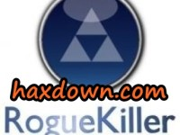 RogueKiller 12.12.19 Full Version