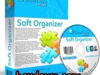 Soft Organizer Pro 7.20 Full + Crack