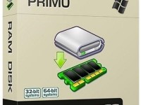 Primo Ramdisk Ultimate Edition 6.1.0 Full Version