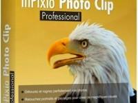 InPixio Photo Clip Professional 8.5.0 Full + Keygen