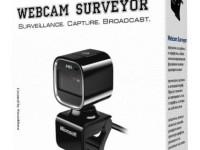Webcam Surveyor 3.65 Build 1064 Full + Patch