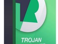 Loaris Trojan Remover 3.0.52.185 Full + Patch