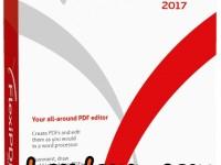 SoftMaker FlexiPDF 2017 Professional 1.10 Full Version