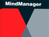 Mindjet MindManager 2018 18.2.110 Full Version