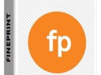 FinePrint 9.30 Full + Serial Key