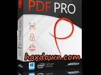 Ashampoo PDF Pro 1.1.0 Full + Crack