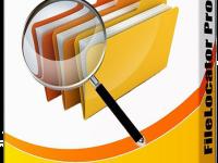 Mythicsoft FileLocator Pro 8.4 Build 2840 Full + Crack