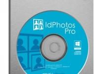Pixel-Tech ID Photos Pro 8.3.0.21 Full + Crack