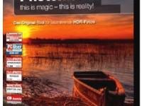 HDRsoft Photomatix Pro 6.1 Full + Keygen