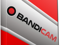 Bandicam 4.1.5.1421 Full Version