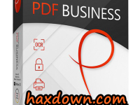 Ashampoo PDF Business 1.1.0 Full + Crack