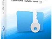 Wise Folder Hider Pro 4.2.3 Build 158 Full + Activator