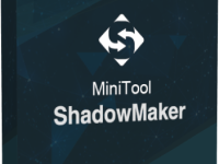 MiniTool ShadowMaker Pro 2.0 Full Version