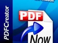PDFCreator 3.2.2.13517 Full Version