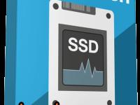 Abelssoft SSD Fresh 2018.7.42 Build 149 Full + Crack