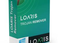 Loaris Trojan Remover 3.0.69.204 Full + Patch