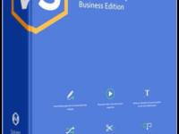 SolveigMM Video Splitter 6.1.1811.19 Business Edition Full + Serial Key
