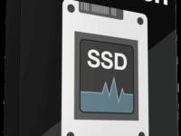 Abelssoft SSD Fresh 2019.8.0 Build 23 Full + Crack