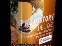 MAGIX Photostory 2019 Deluxe 18.1.3.32 Full + Crack